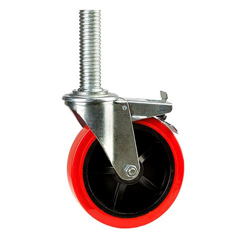 Scaffolding-Wheel
